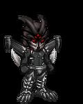 Astraldark Armor