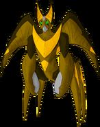 BatdrillRe
