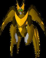 Batdrill