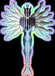 Infinite Alien X PD
