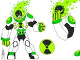 Atomix (Ominihero)