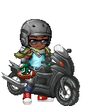 Blaine Motorcycler
