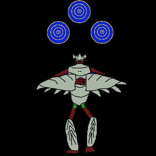 Fortean