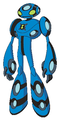 Ultimate Echo Echo Pose.png