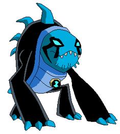 Articguana Blue Shell for Ultra.png