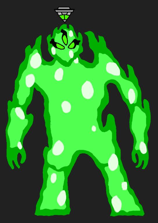 Goop (Universe-7781)