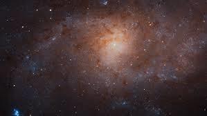 Triangulum Galaxy (AASC)