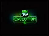 Ben 10: Evolution