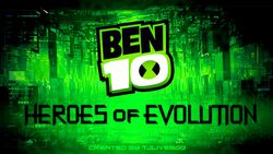 Ben 10 Heroes of Evolution.jpg