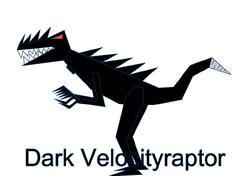 DarkVelocityraptor.png