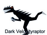 Dark Velocityraptor