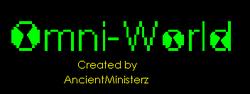 Omniworld.PNG