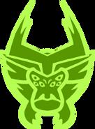 WeevilMonkey icon