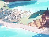 Ben 10: Steven Omniverse/Episode List
