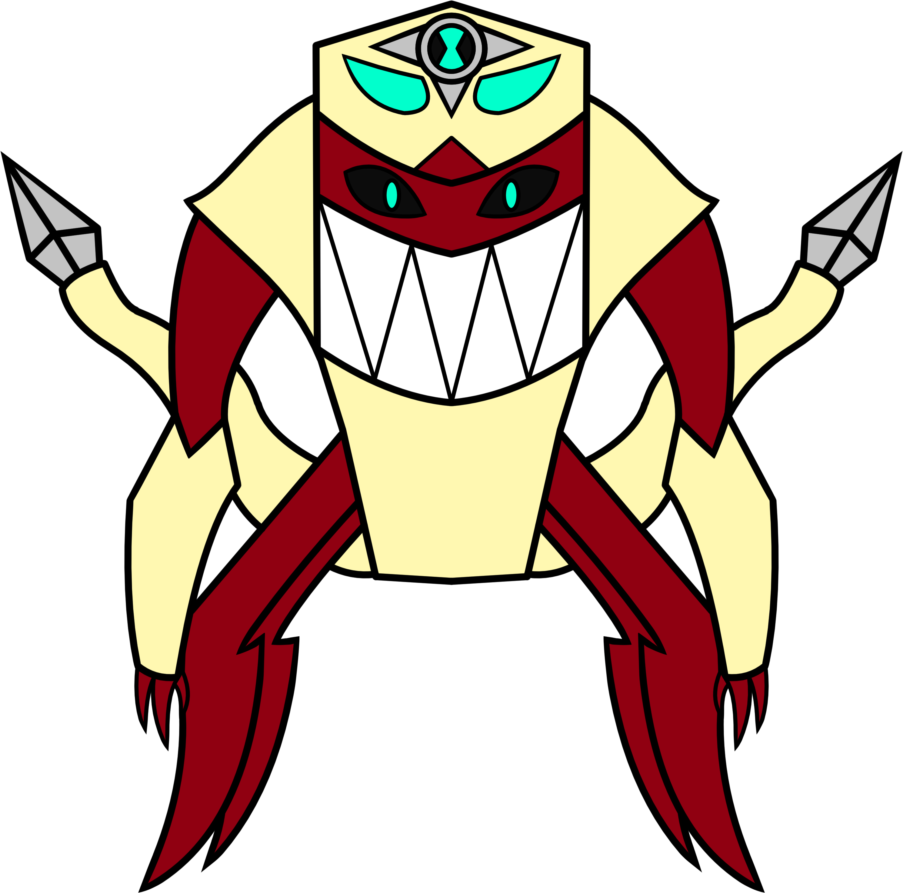 Ultimate Vaceuoom