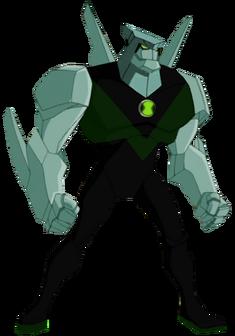 Diamondhead Rex (1).png