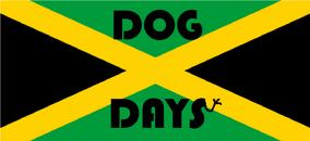 Dog Days.png