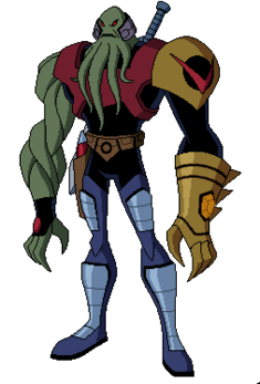 Vilgax Alien Force/Ultimate Alien.png