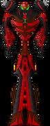 Ultimate SpiderfreakRe
