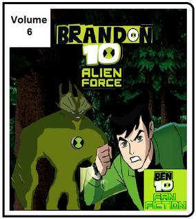 Brandon10AFDVD Volume6.png