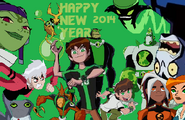 NewYearsPoster2014