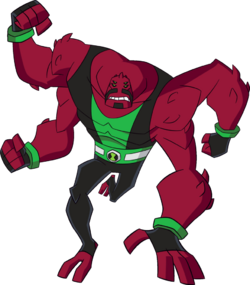 16 year old omniverse four arms.png
