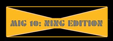 M10NE Logo.png