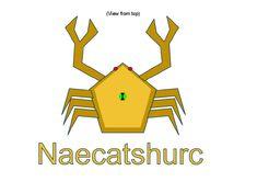 Naecatshurc.jpg