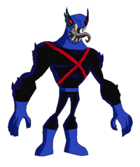 NegaBlank 2.0 Venom.png