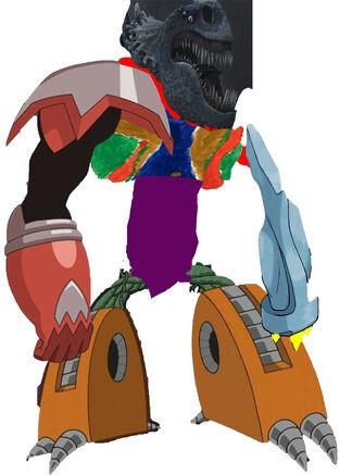 Super Mutant 5 Killgore.jpg
