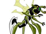 Stinkfly (Earth-90)