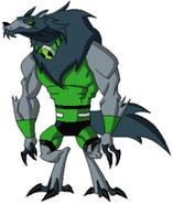 Blitzwolfer ISM
