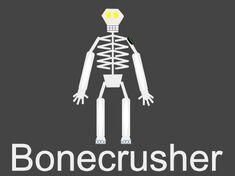 Bonecrusher.jpg