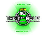 Ben 10: The Eleventh Hour