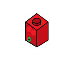 Lego Lab.png