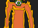 Hellfire (Universe-7781)