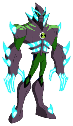 Omni-Enhanced Swampfire Glowing.png