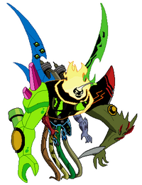 Ultimate Fusion Warrior.png