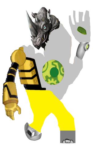Super Mutant Rhynx.png