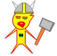 Viking Waylighter
