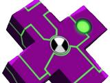X-Byte (AL 12 Reboot)