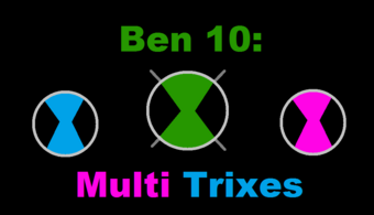 Ben 10 Multi Trixes Theme Song Ben 10 Fan Fiction Wiki Fandom Ios, android and web apps. ben 10 multi trixes theme song ben