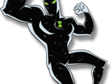 Alien X (Earth-32)/Dimension 1