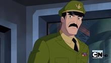 Colonel Rozum.png