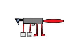 Raptile.png