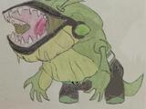 Spitter (Battle Ben-OH)