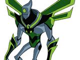 Nanomech (Earth-32)/Dimension 1