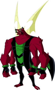 Stink Arms.png
