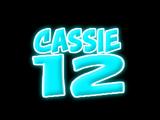 Cassie 12: Original Series