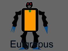Eulgrepus.jpg